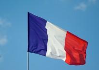 flag-993627_1920