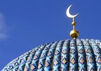 islam(8)