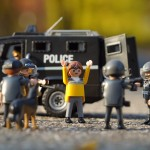 Edito : Brève leçon d'antiterrorisme catholique