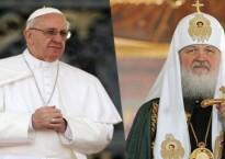 6262-Patriarca-kirill-papa-francisco