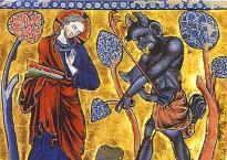 satan-dans-la-cité-1-Tentation-du-Christ