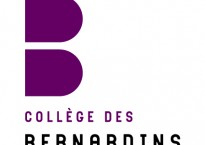Bernadins_logo