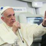 Le Pape et les barbares