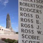 Qu'avons-nous fait de Verdun ?
