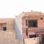 Urgence déminage à Ninive ! Interview de Faraj-Benoît Camurat de Fraternité en Irak