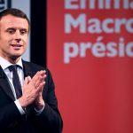 Emmanuel Macron est-il un démocrate post-chrétien ?