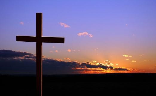 225009-Kreuz-Gnade
