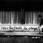 Mai 68, ou les mauvaises surprises de la déconstruction