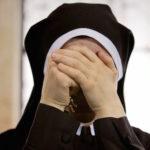 Lettre à un vicaire imparfait